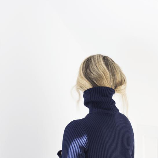 Einige Tipps, wie man sich bei kalten Temperaturen richtig kleidet