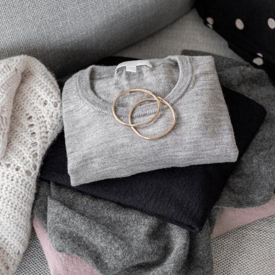 """4 Ratschläge für Ihr """"Last-Minute-Outfit"""""""