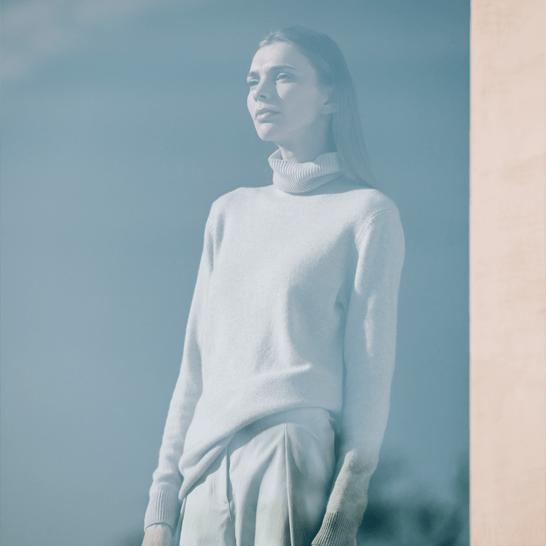Das Prinzip der Slow Fashion verstehen und anwenden