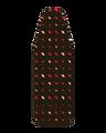 Bügelbrett Plusboard Lips