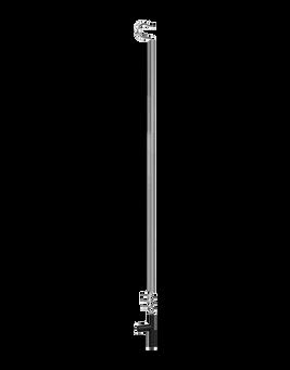 Kabelhalterung für das Dampfkabel - SMART