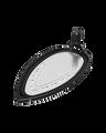 Schutzsohle für zarte Stoffe - Lift+/Xtra