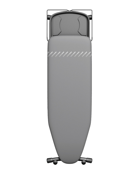 Bügelbrett Plusboard
