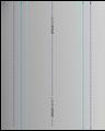 Bügelbezug Universalcover Dunkel Grau