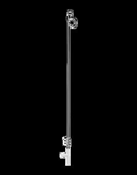 Kabelhalterung für das Dampfkabel - S