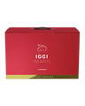 IGGI Luxury Edition