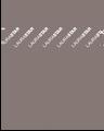Bügelbezug Mycover Taupe