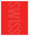 Bügelbezug Universalcover Swiss Edition