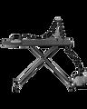 Laurastar Lift Xtra Aluminium