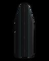 Bügelbezug Universalcover Black