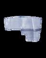 Halterung mit Granulat-nachfüllung - S/Pulse
