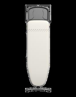 Bügelbrett Comfortboard Beige