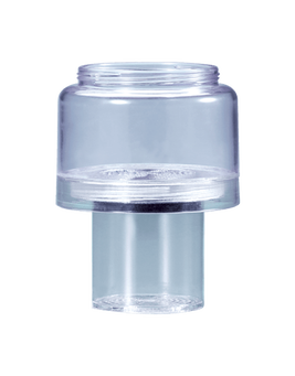 Kalkschutzfilter - G