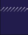 Bügelbezug Mycover Violett